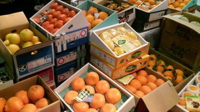 10.2.7.柑橘類